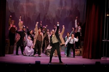 the-mystery-of-edwin-drood-4ur
