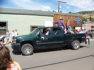 4ur-ranch-creede-4th-july-parade-2