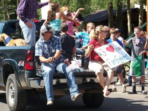 4ur-ranch-creede-4th-july-parade