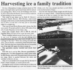Ice_Cutting_Humphreys_Family_tradition