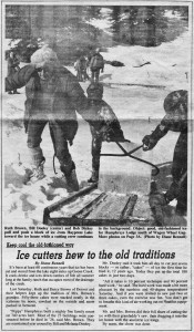 Ice_Cutting_Humphreys_old_tradition