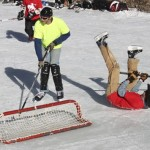 Pond_Hockey_Creede_1 (1)