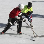 Pond_Hockey_Creede_10