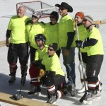 Pond_Hockey_Creede_6