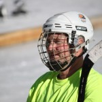 Pond_Hockey_Creede_7