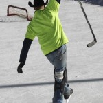 Pond_Hockey_Creede_9